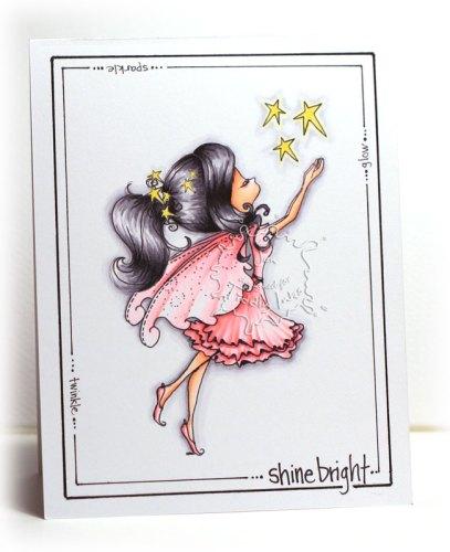 FairyFae-Jen1
