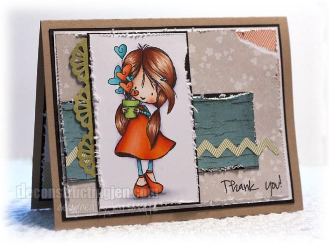 DS62-ThankYou by Jen Shults