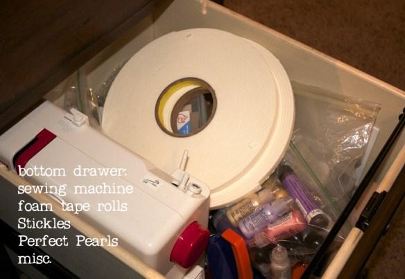 sewingdrawer
