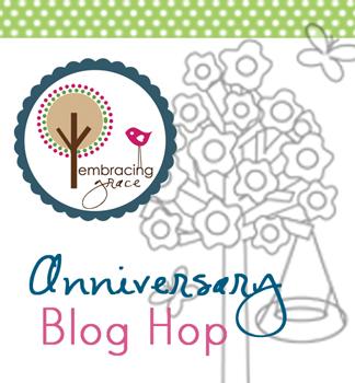 EGAnniversaryBlogHop