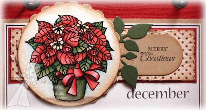 Calendar-Dec-Poinsetta-JenShults