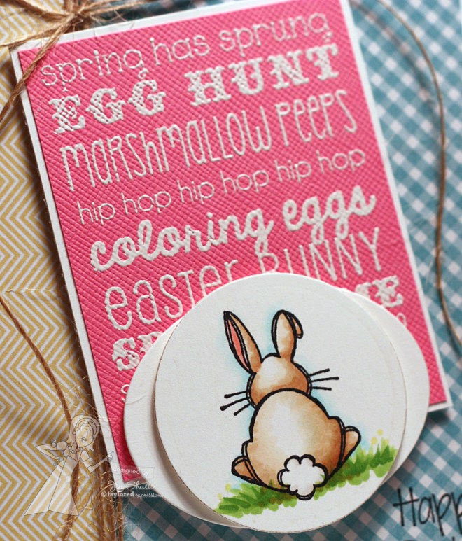 Jen_GraphicGreetingsEggHunt_Monday2