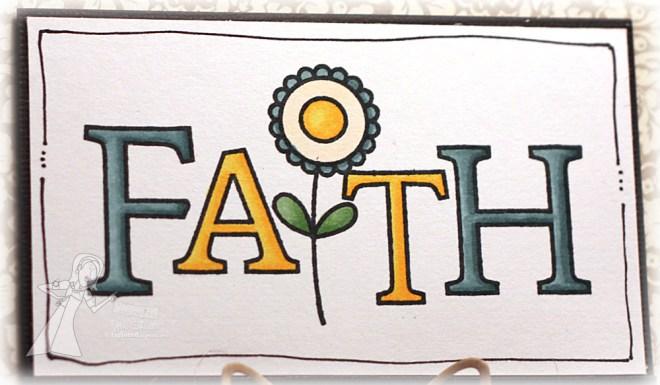 Faith_Jen2