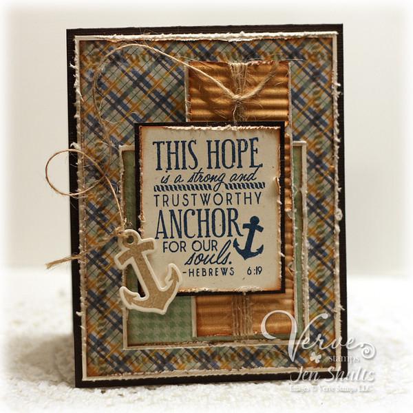 anchor_Jen