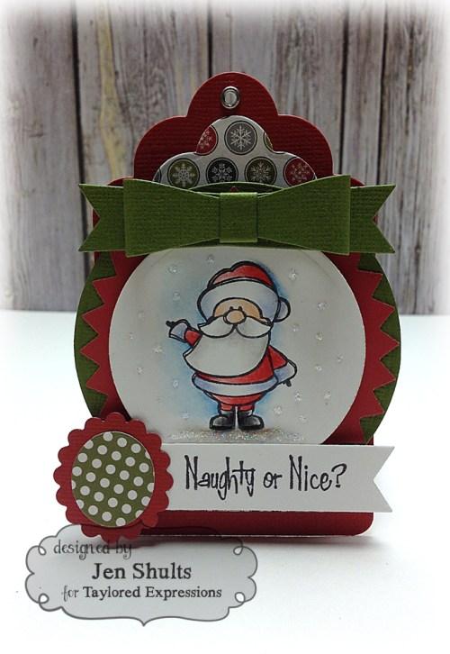 JEN_ChristmasDoodles_FRIDAY1