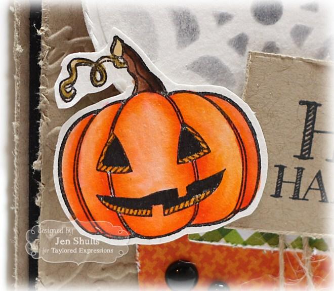 JEN_Tombow_HalloweenDoodles2