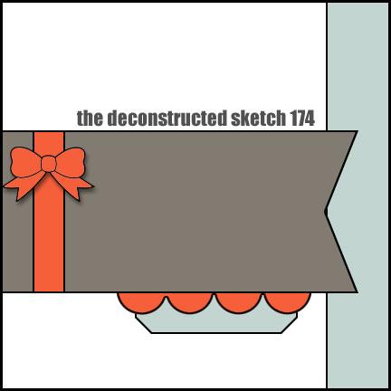 sketch174