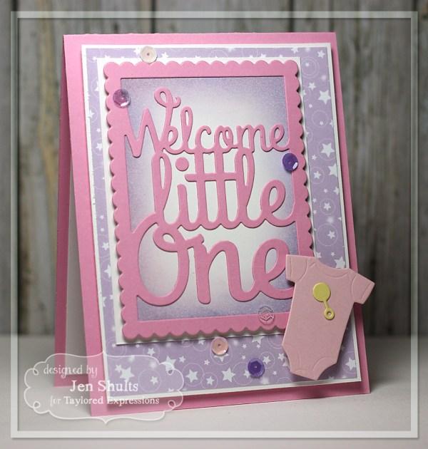 Jen-WelcomeLittleOne-Monday1
