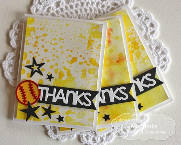 Jen-Thanks-SportsBalls3