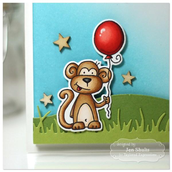 Jen-BalloonBuddies-Monday2