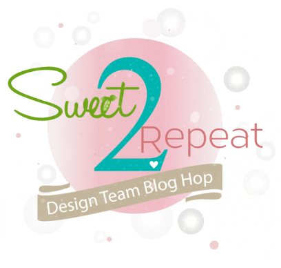 Sweet2Repeat-Graphic