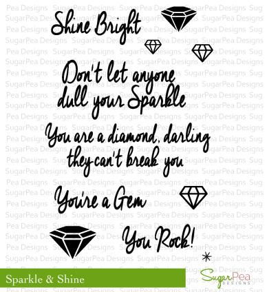 Store-Sparkle-&-Shine