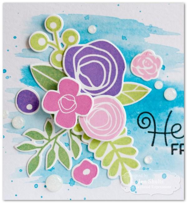 Jen-FreshFlorals3-Mon