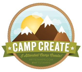 MFT Camp Create 2016