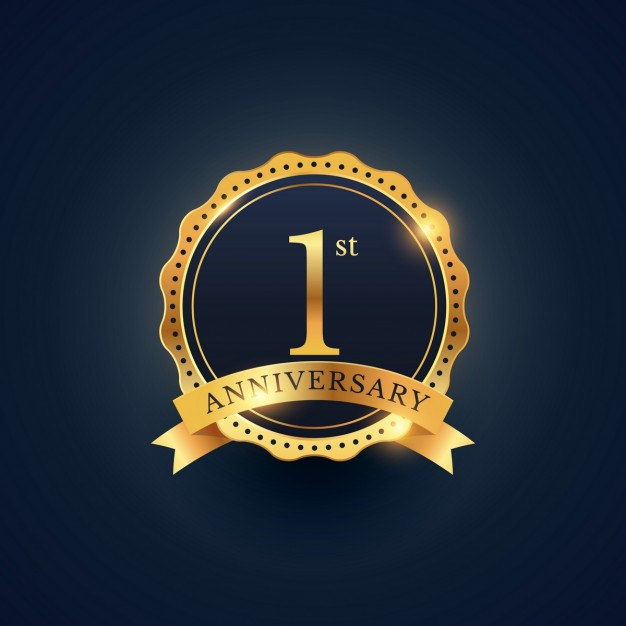 1st-anniversary-golden-edition_1017-4021