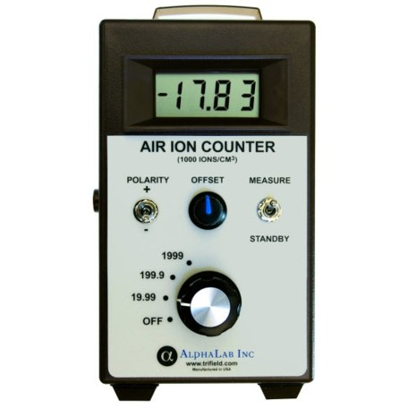 air-ion-counter-2-resize