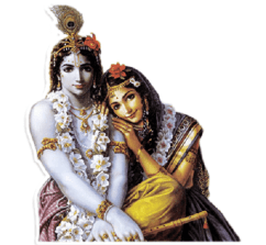 Radha and Krishna-An imagination of the artist. The photo is taken from … http://pagalladka.com/radha-krishna-love-images-and-photos-for-free-download/