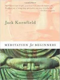 beginners-kornfield