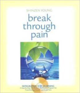 breakthroughpain