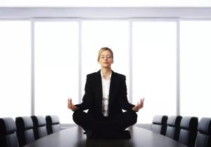 business-meditation2