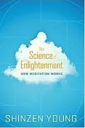 science of enlightenment