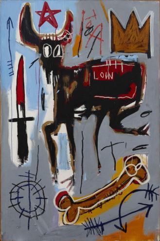 Loin, 1982