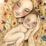 Muttertag Bilder