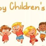 Képek Gyereknapra - Bilder zum Kindertag Képek Gyereknapra - Bilder zum Kindertag
