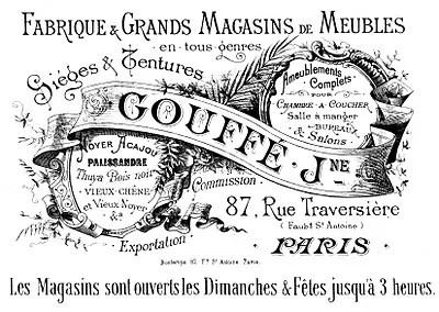 fabrique+french+vintage+image+graphicsfairysm