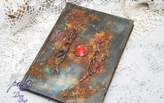 Magie Tagebuch