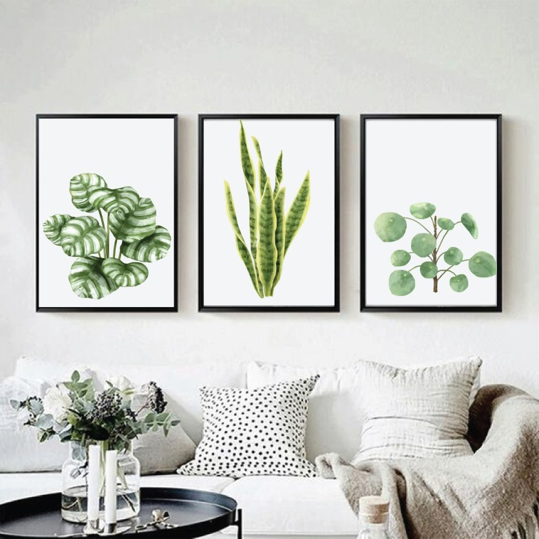 laminas greenery-01