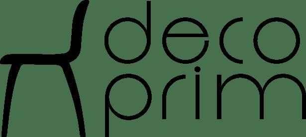 DecoPrim
