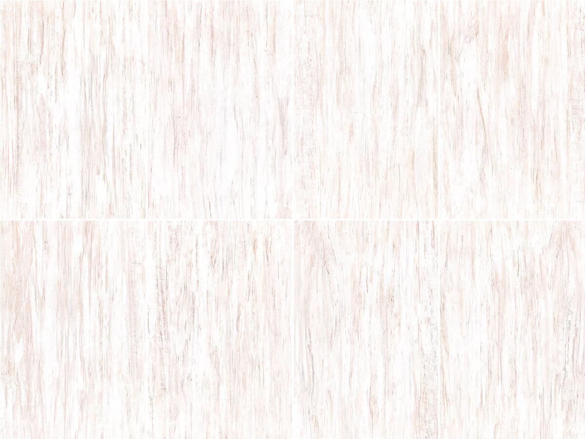 gani marble tiles