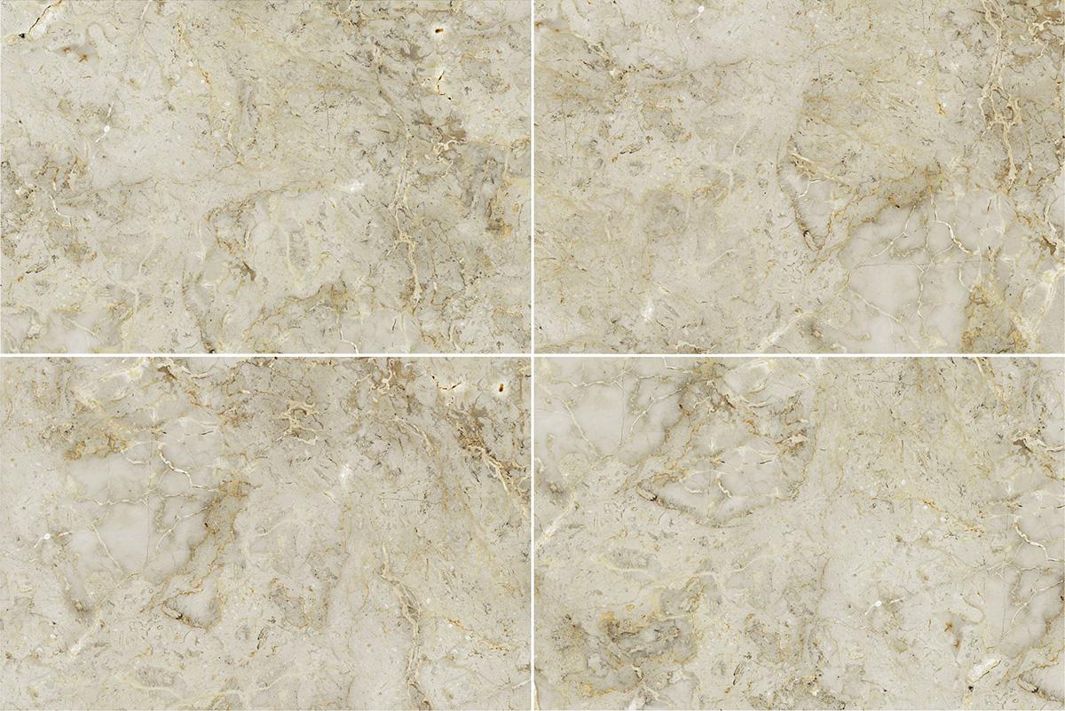 Kitchen Wall And Floor Tiles Design