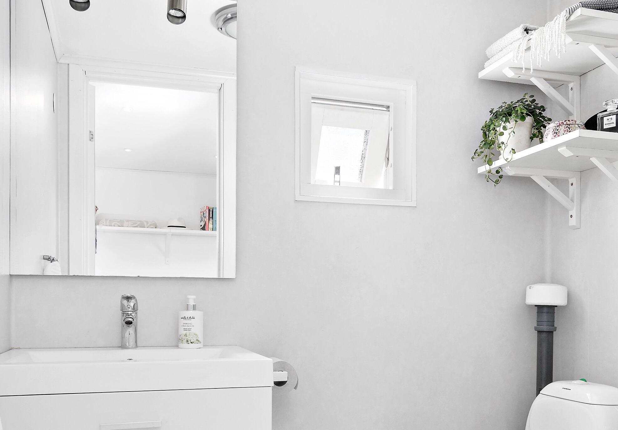душевая санузел раковина зеркало смеситель