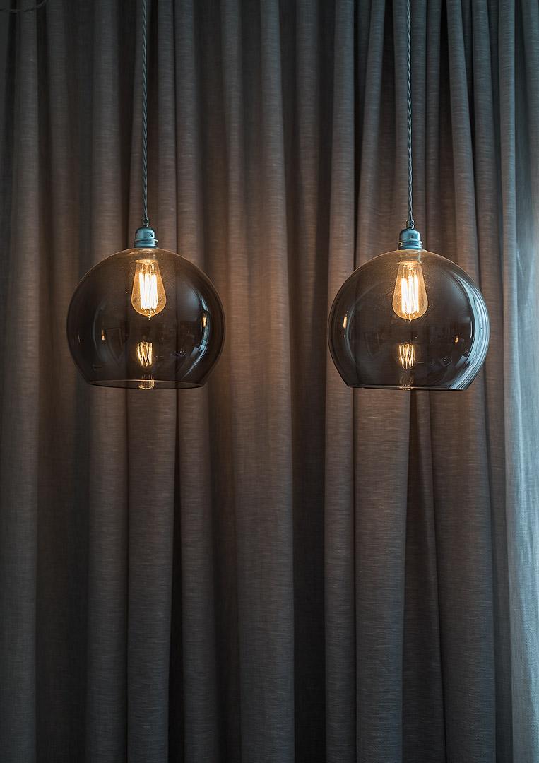 шторы светильники
