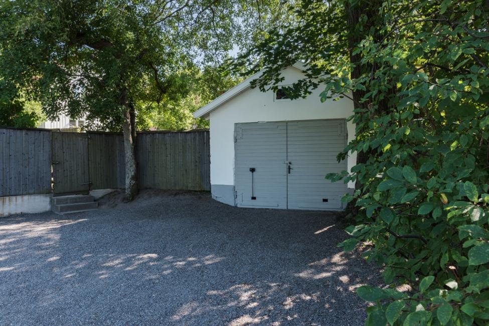 загородный дом участок гараж хозяйственный домик