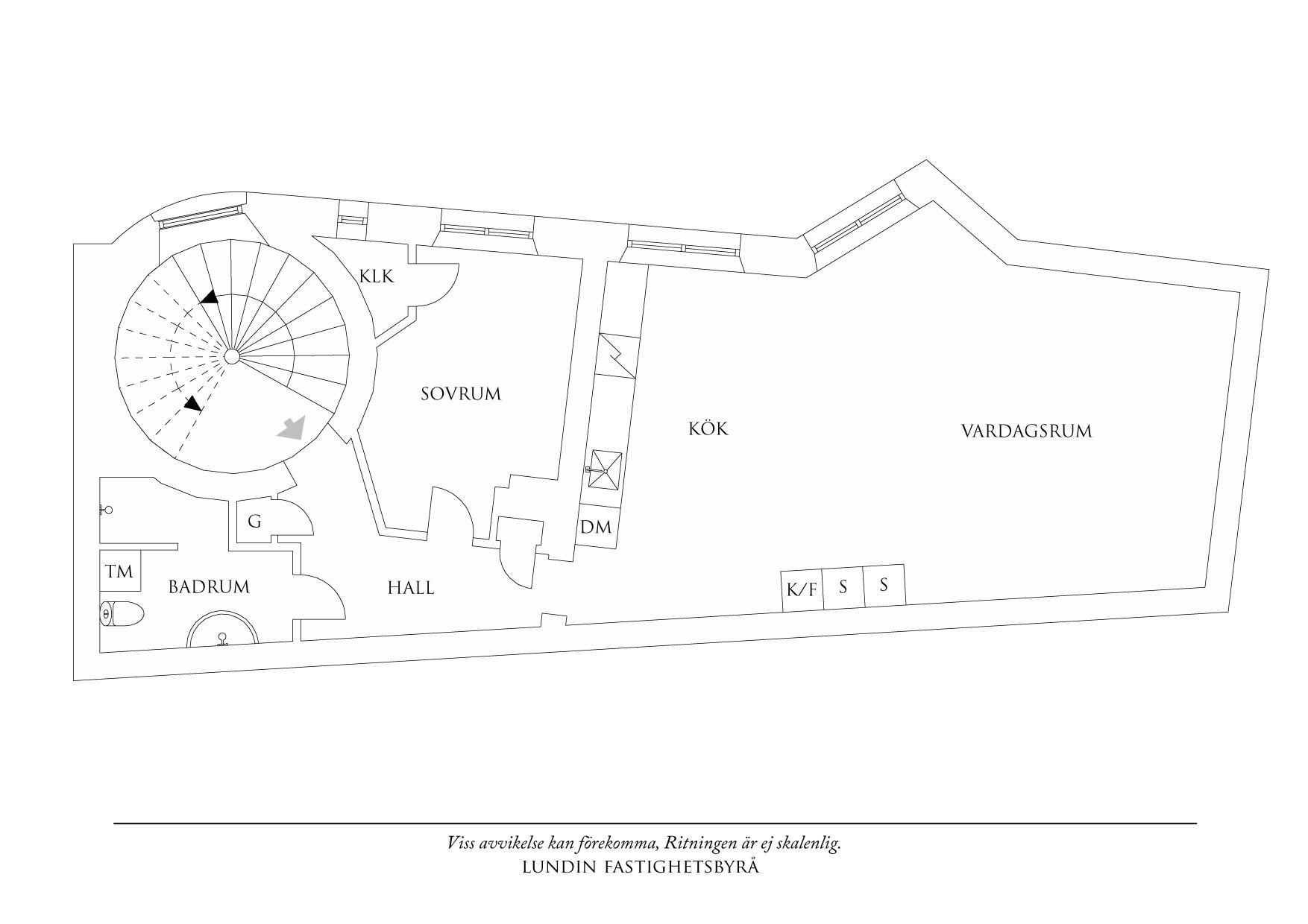 планировка квартиры с совмещенной кухней гостиной