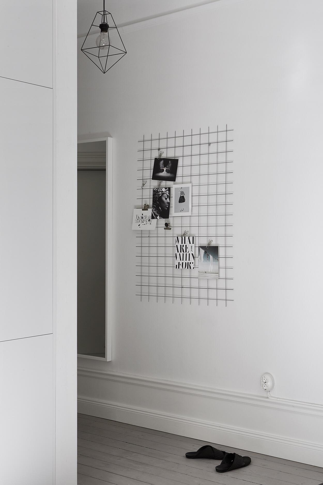 половая доска сосна высокий белый плинтус сетка фото рисунки заметки