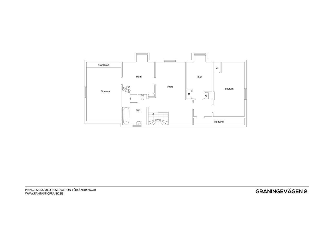 планировка загородного деревянного дома мансарда