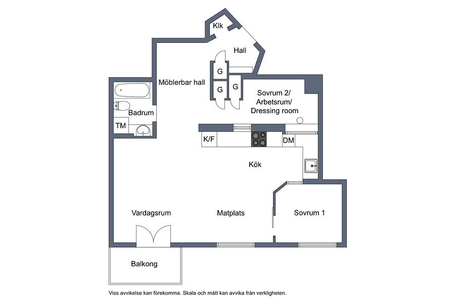 plan-71sqm