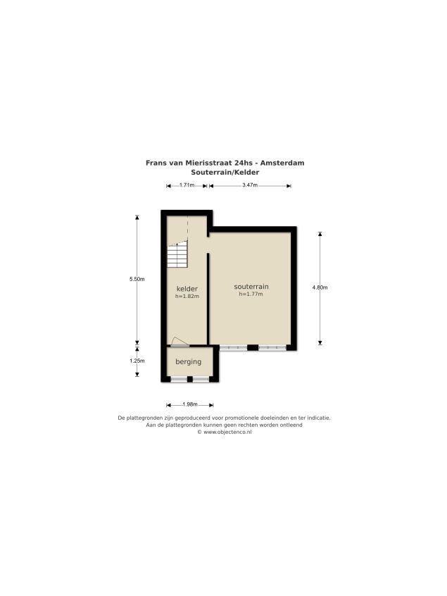 plan-173sqm-3