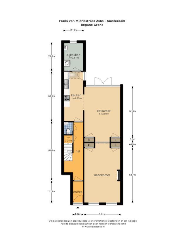 plan-173sqm-1