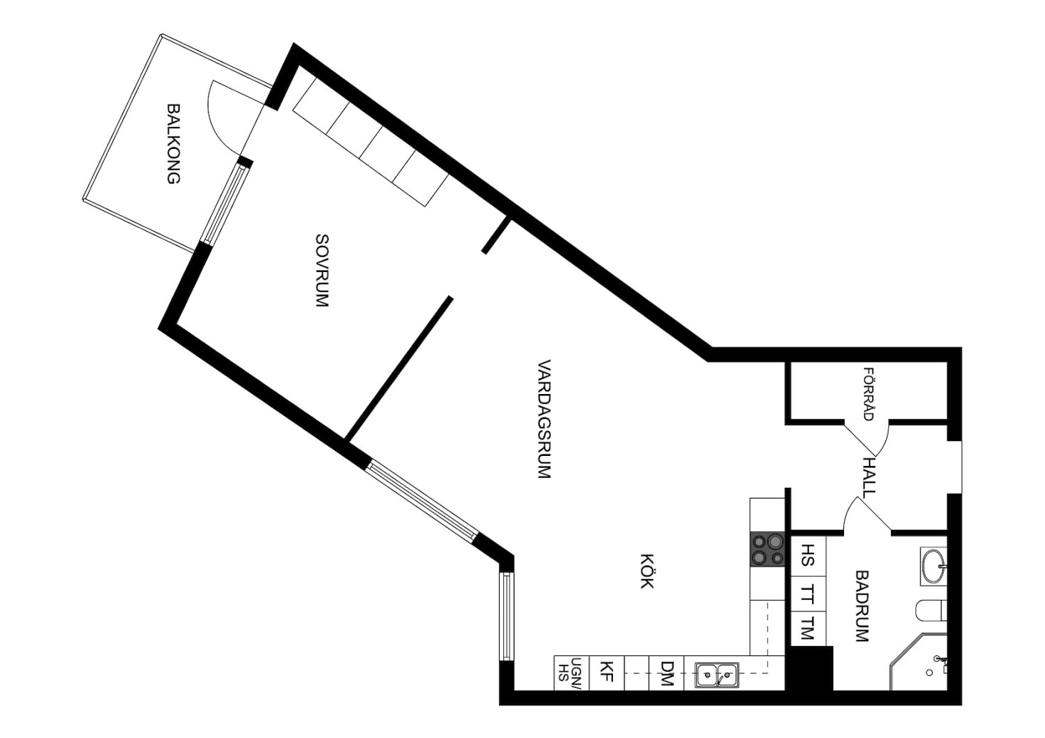 plan-61sqm