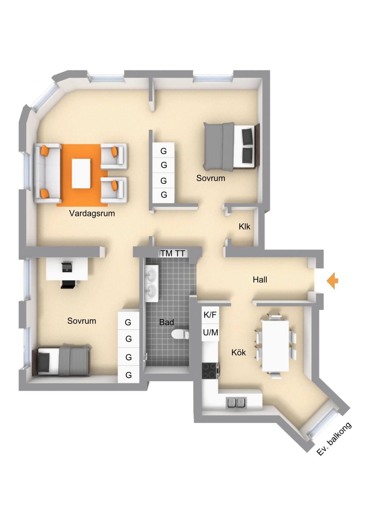 plan-95sqm-1