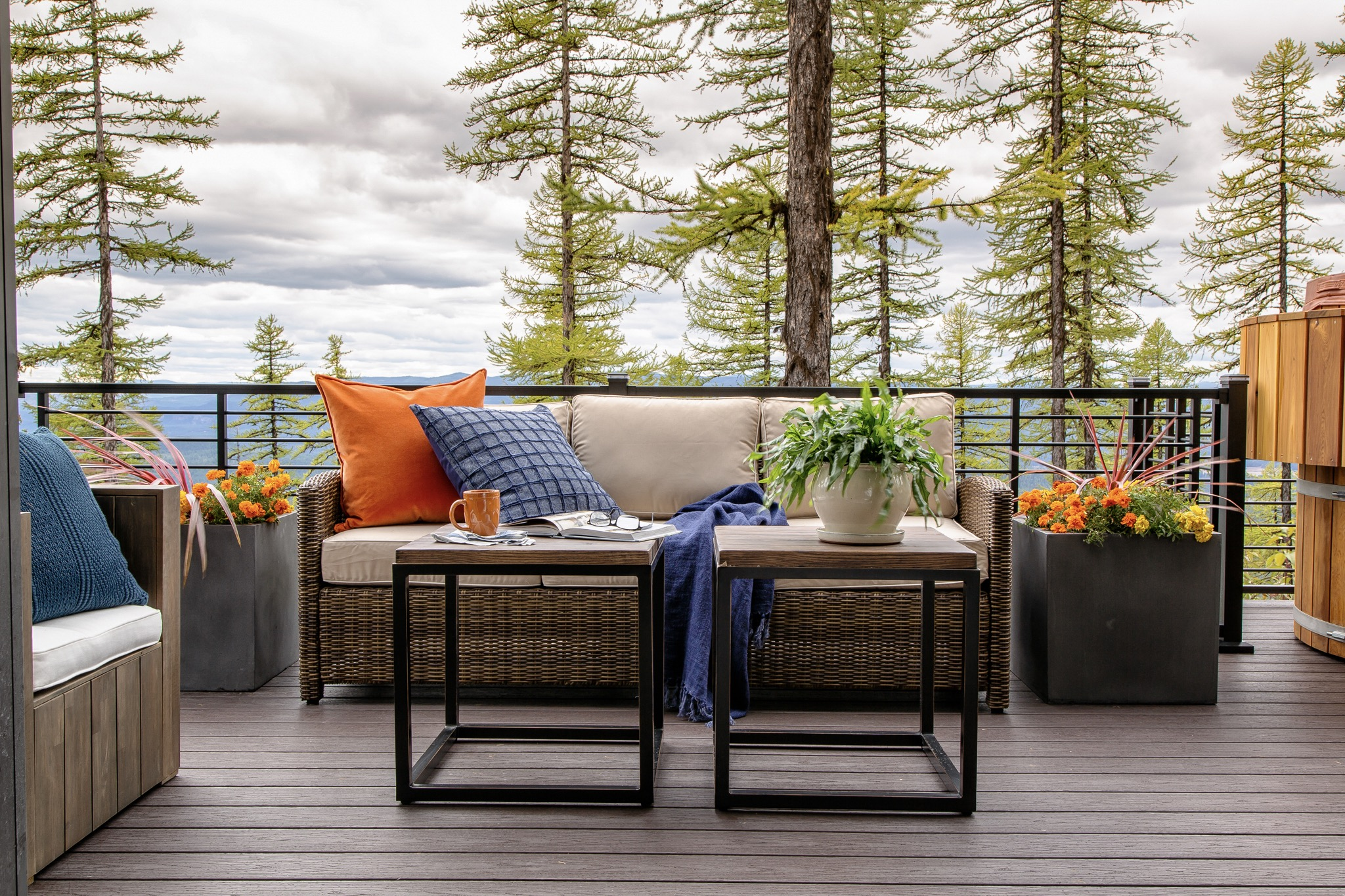 HGTV Dream Home 2019 in Whitefish, MT