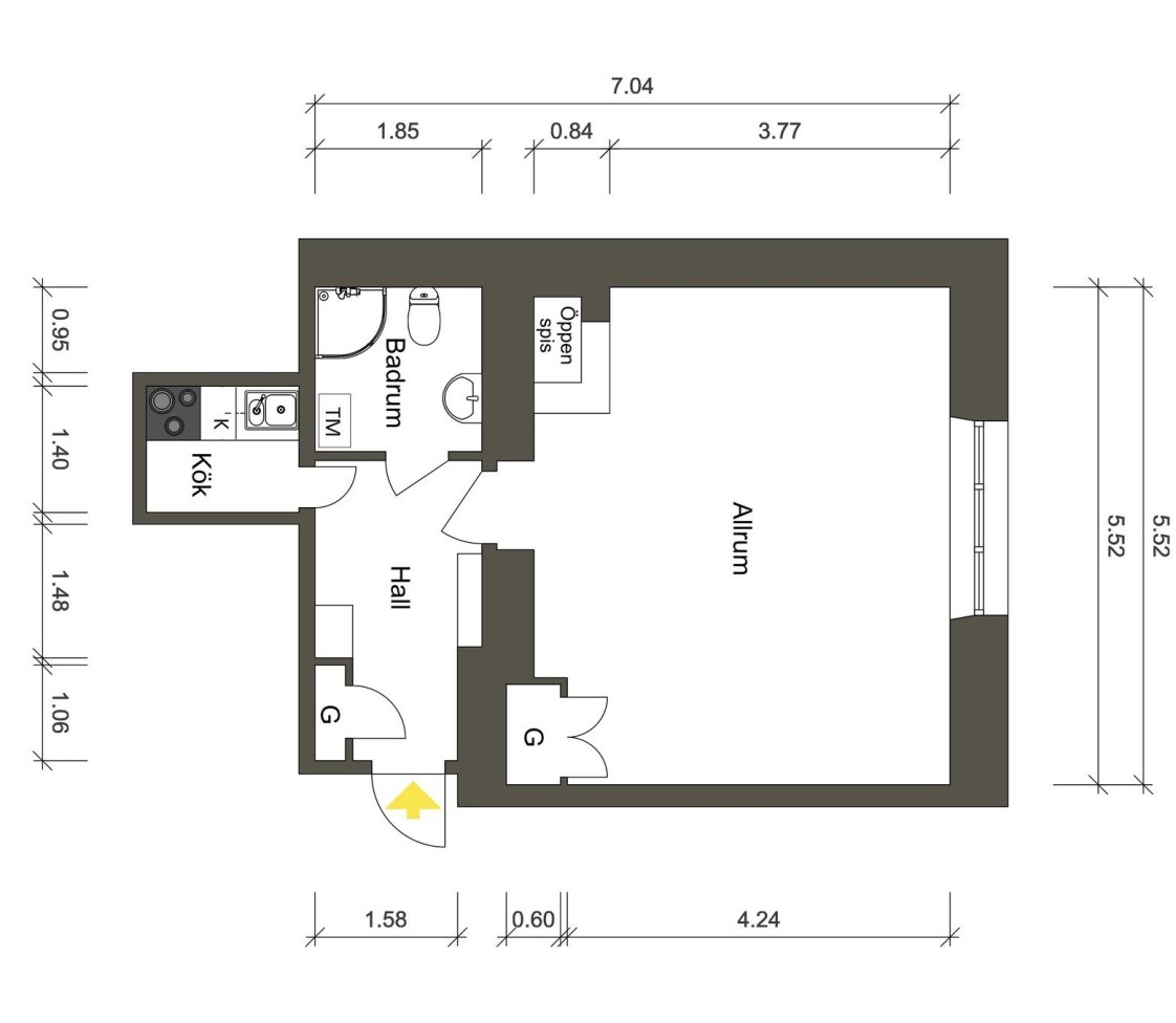 floorplan-39sqm