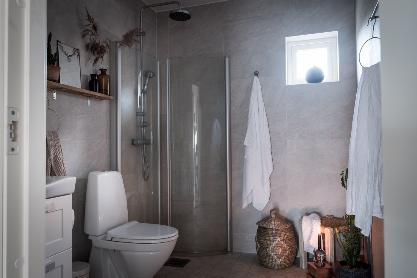 дом-150-квм-санузел-душевая
