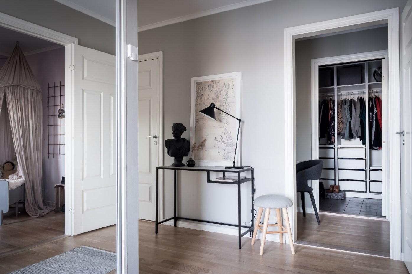 дом-150-квм-коридор