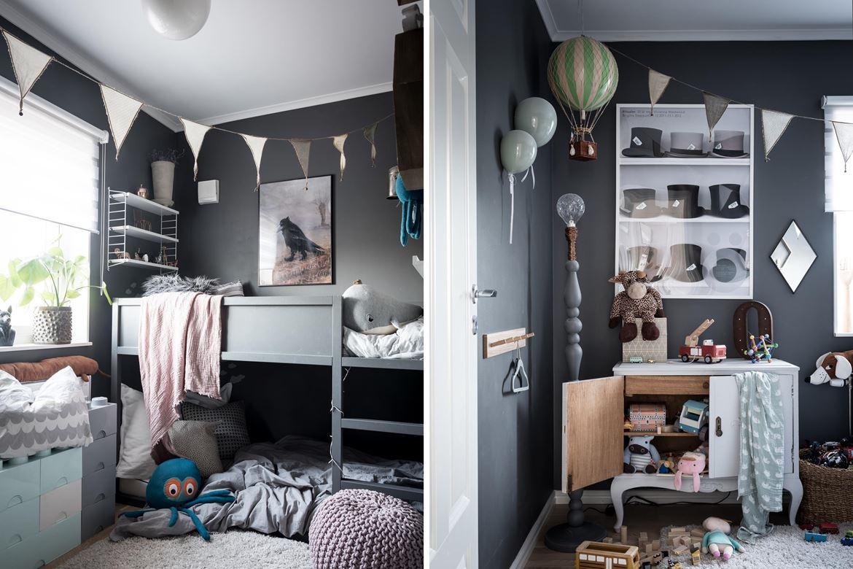 дом-150-квм-детская-комната
